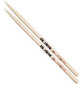 Барабанные палочки VIC FIRTH AMERICAN CLASSIC® 5AN