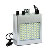 SV Light SPE004 LED