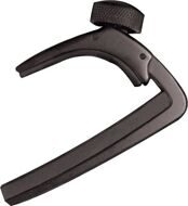 Каподастр Planet Waves PW-CP-07 NS Capo Lite