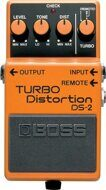 Педаль Distortion Roland DS-2